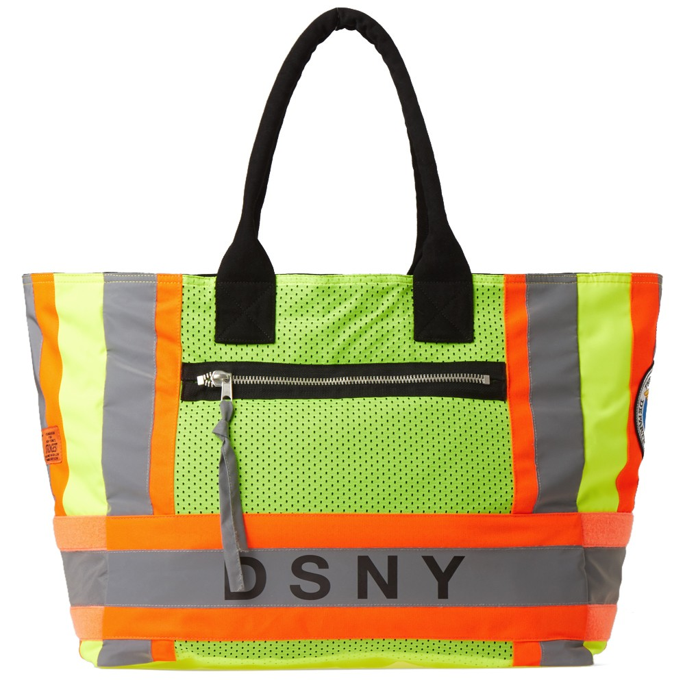 heron-preston-x-dsny_emergency-service-bag-yellow-orange