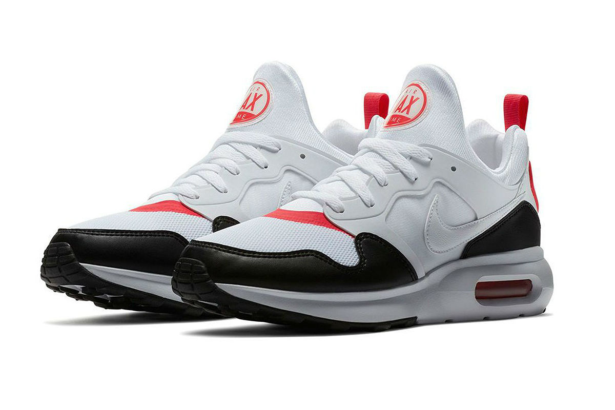 Discover the Nike Air Max Prime (Available Now) | Cult Edge