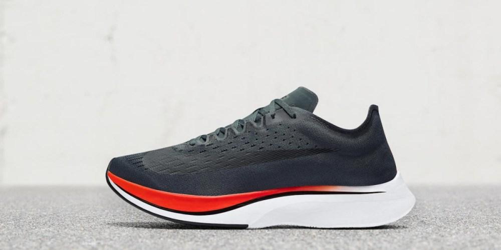 Nike Zoom Vaporfly