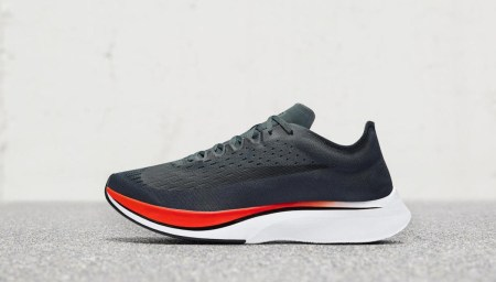 New Summer-Ready Nike Zoom Vaporfly 4%