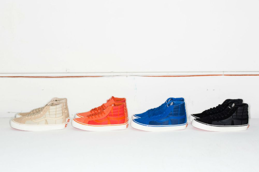 undefeated-x-vans-sk8-hi-collection
