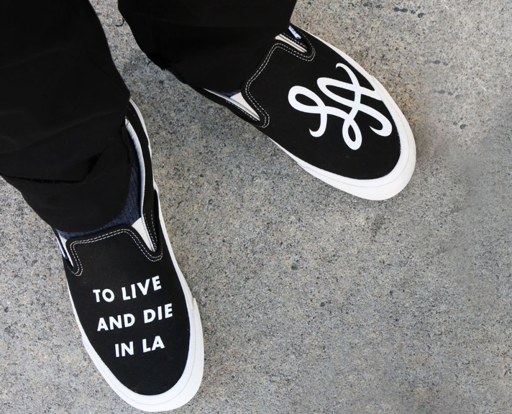 vans-vault-og-classic-slip-on-to-live-and-die-in-la-black