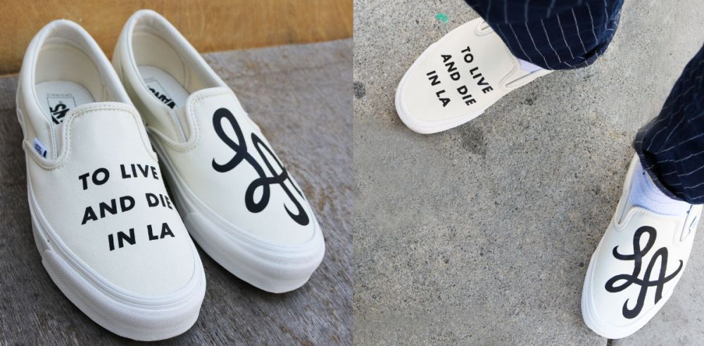 vans-vault-og-classic-slip-on-to-live-and-die-in-la-white