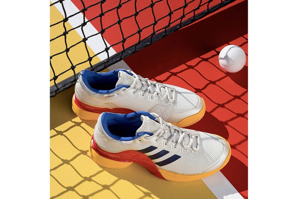 best tennis shoes