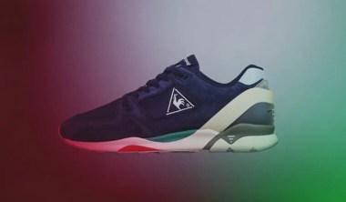 mita-sneakers-le-coq-sportif-lcs-r-921-le-club