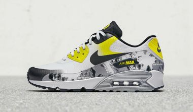 nike air max 90 doernbecher oregon