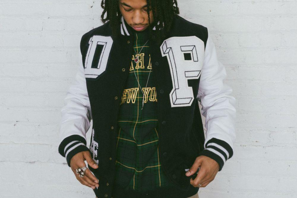 best varsity jackets