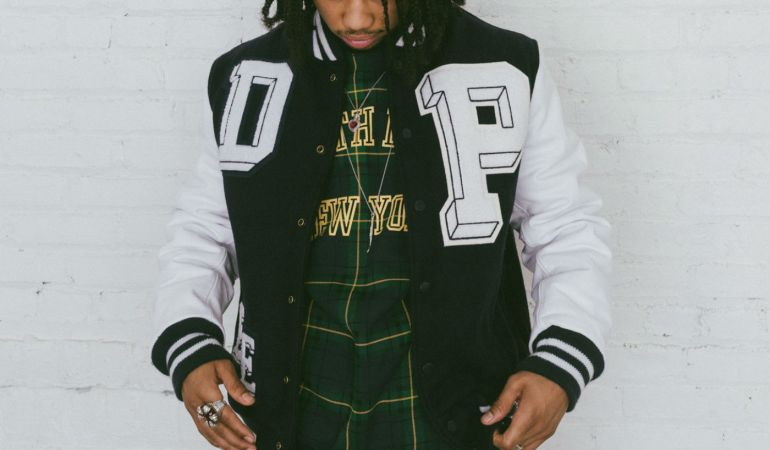 Where to Buy the Top 10 Best Varsity Jackets