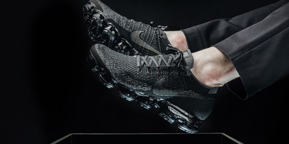 promo code c4901 2a5e8 20 Best Nike Air Vapormax Colorways (2018) | Cult Edge