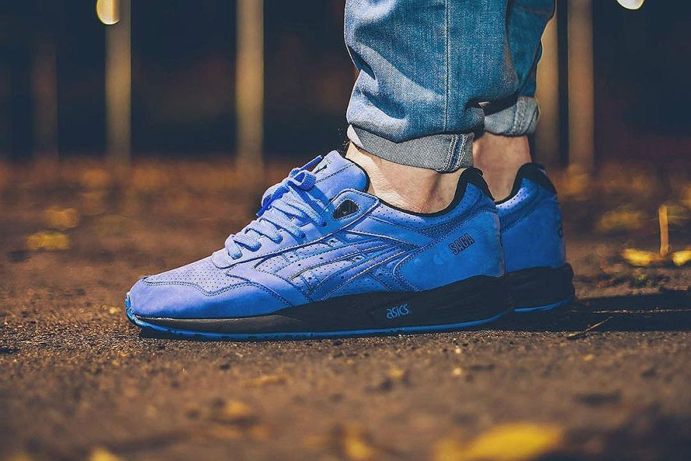 f55c993f350 40 of the Best Ronnie Fieg Collaborations of All Time | Cult Edge