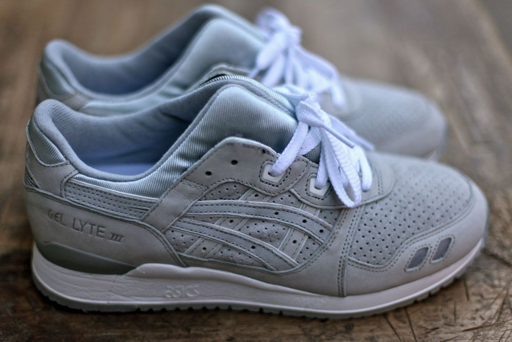 f729d7bc7ef 40 of the Best Ronnie Fieg Collaborations of All Time