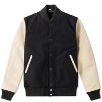 Top 20 Best Varsity Jackets
