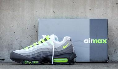 air max 1995