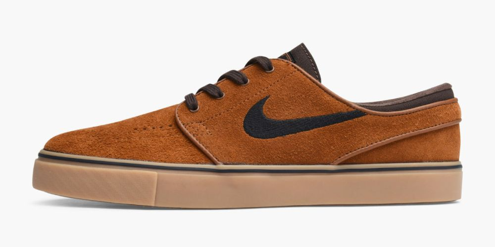 4856909b 8 of the Best Nike SB Stefan Janoski Sneakers for Fall