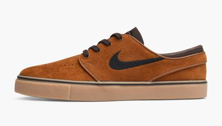 8 of the Best Nike SB Stefan Janoski Sneakers for Fall 2017