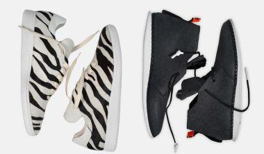 No.One handmade footwear