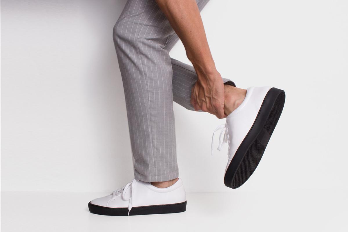 jak footwear royal wob