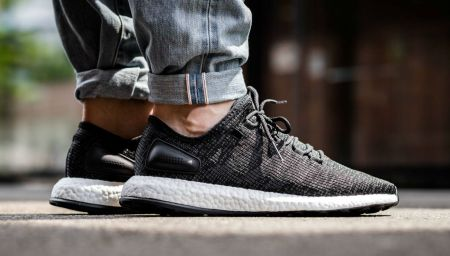 Top 10 Best adidas PureBoost Available Right Now