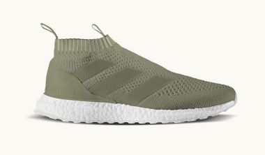adidas Ace 16+ PureControl UltraBoost clae-sesame