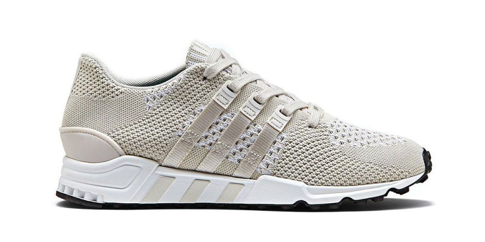 5f573f5da adidas EQT Support RF Primeknit Pearl Grey (Now Available)