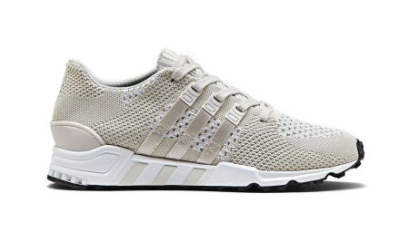 adidas introduces the EQT Support RF Primeknit Pearl Grey