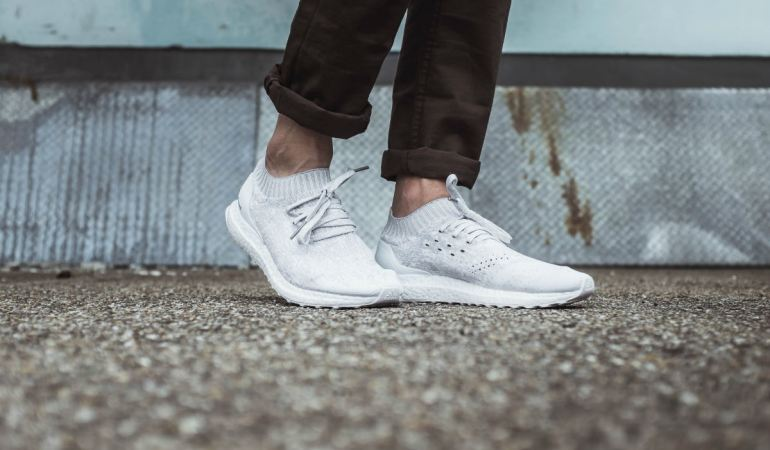 Top 10 Best adidas Ultra Boost Uncaged Colorways