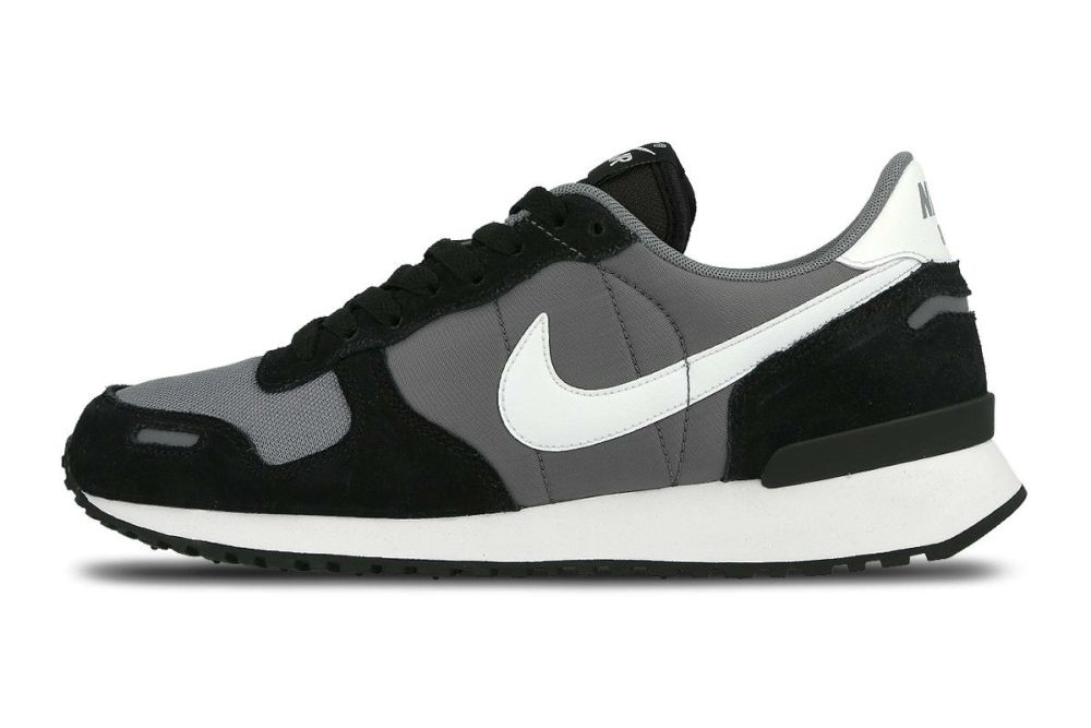 nike air vortex black cool grey 903896-001
