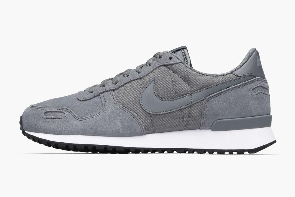 Nike Air Vortex Cool Grey/White/Black