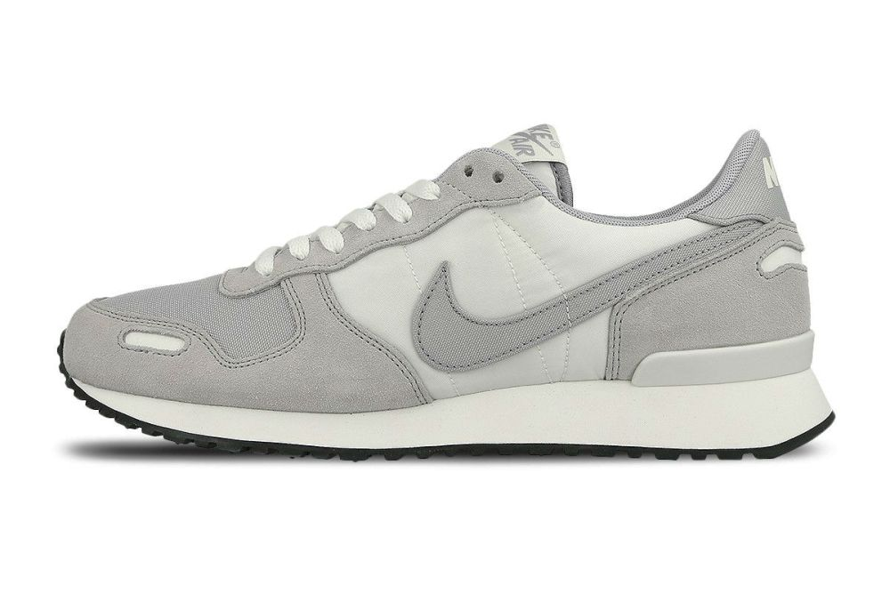 Nike Air Vortex Sail Wolf Grey