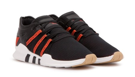 The Return of the EQT