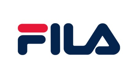 Local Roots, Global Ambitions: The History of Fila