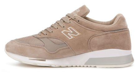 Made in England: New Balance M1500 JTA