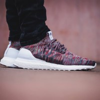 Top 20 Best adidas Ultra BOOST Colorways