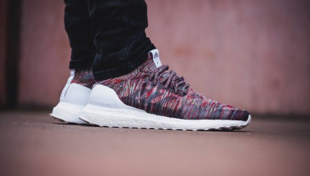 Top 20 Best adidas UltraBOOST Colorways