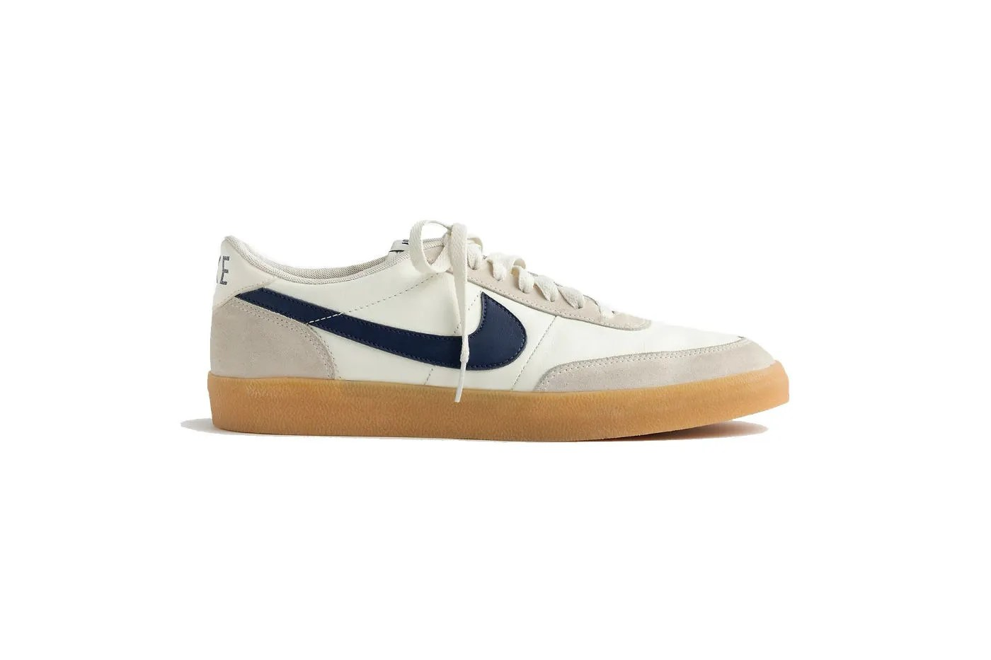 Nike Killshot 2 x jCrew