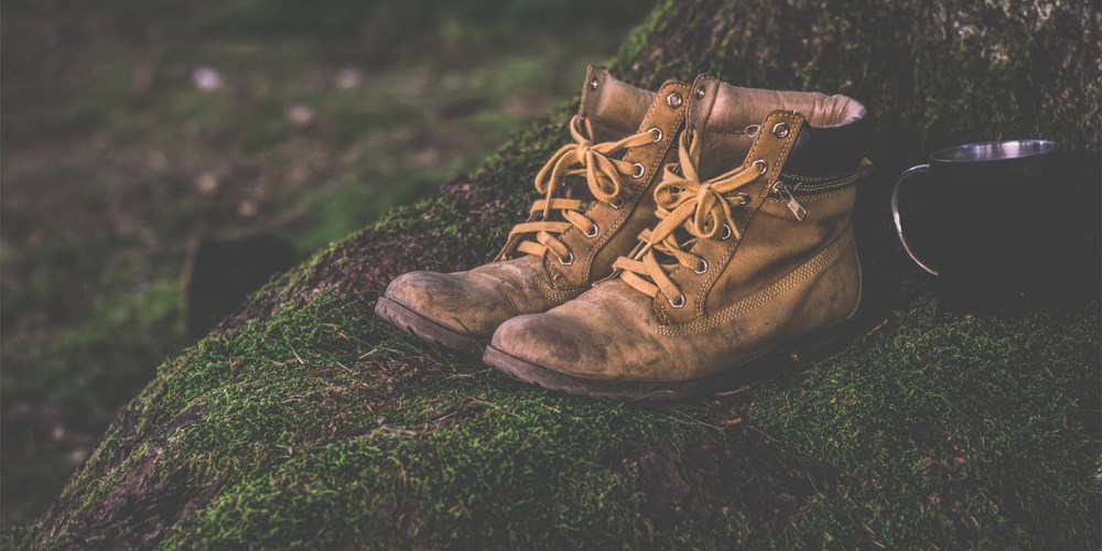 Best American Made Boots Available