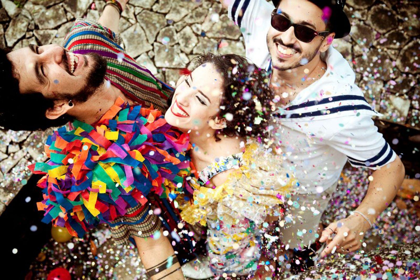pre-carnaval-foto
