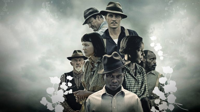 Mudbound-Mississipi-ETC