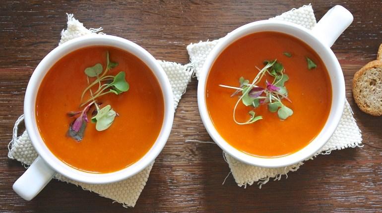 Veja uma lista de 7 festivais gastronômicos em agosto de 2018, na cidade de São Paulo