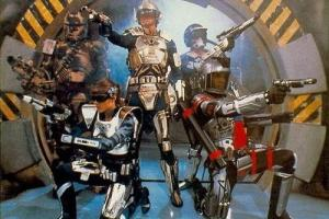 Captain_Power_And_The_Soldiers_Of_The_Future