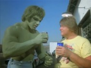 Hulk-ricky