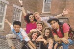 The Degrassi Legacy and why it matters