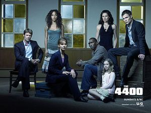 The_4400_2006