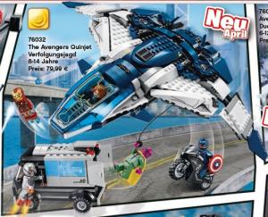 avengers-age-of-ultron-lego-set-5
