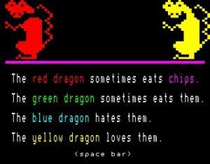 gg_dragonsbig