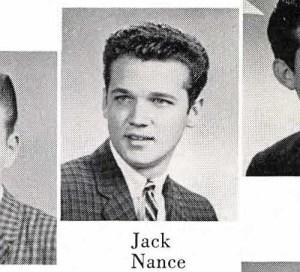jack nance