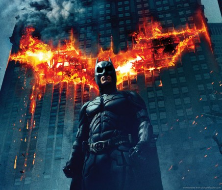 batman-movie-cover