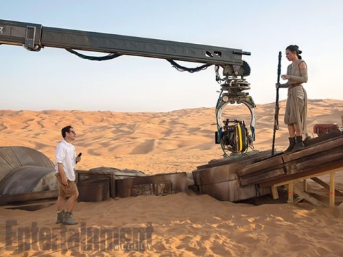 star-wars-force-awakens-picture-abrams-ridley-640x480