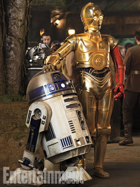 star-wars-force-awakens-picture-c3po-r2d2