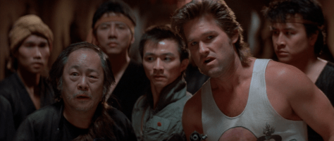 big-trouble-in-little-china-1024x433